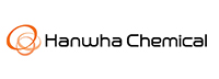 hanwha-chemical-and-sipchem-logo