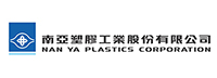 nan-ya-plastics-corporation-logo